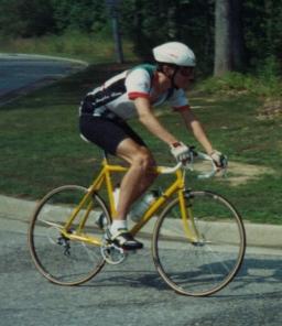 1995_Cannondale-Race
