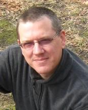 20110131-Scott01