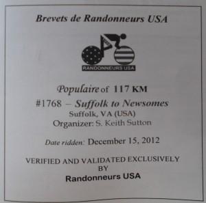 20121215-RouteCard