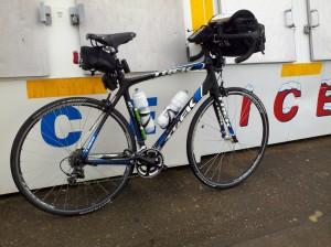 20130113_Bike