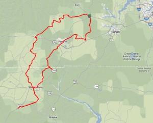 20130113_Map