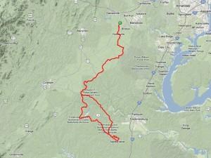 20130309-WildernessCampaign_MAP