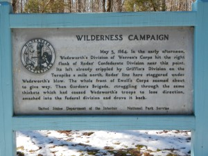 20130309-WildernessCampaignSign