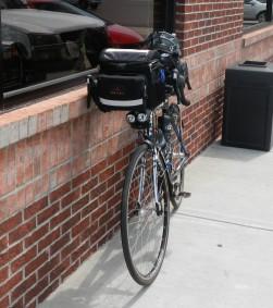 20130511-Bike