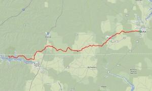 20130511-Map