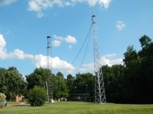 20130615_AntennaFarm