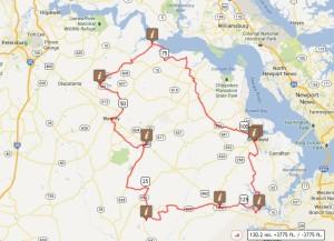 20130615_Map