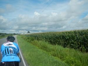 20130714-Clouds-n-Corn