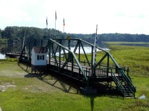 20130822-Bridge