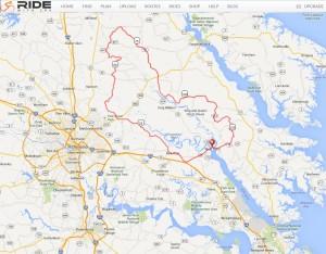 20130822-Map
