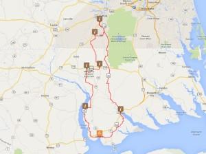 20131215_Map