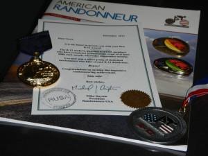 R12-Awards-3