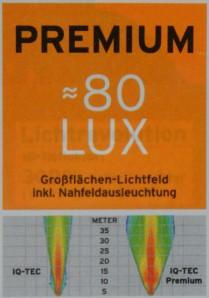 IxonIQ-vs-Premium_09