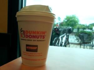 20141012_Coffee-DD17