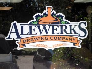 20141019_Alewerks