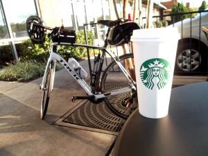 20141019_Starbucks