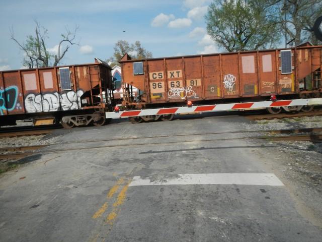 20150418-Train