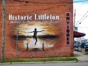 20150502_Littleton