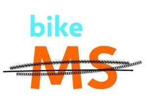 Bike-MS_Logo