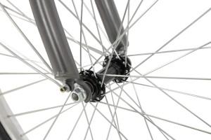 WheelNut2
